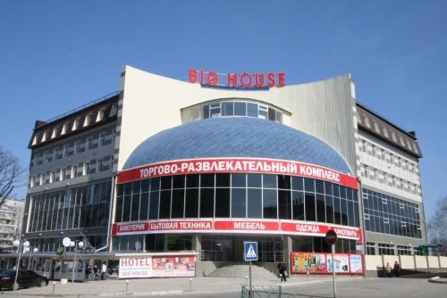 Проектирование системы отопления Харьков | монтаж отопления