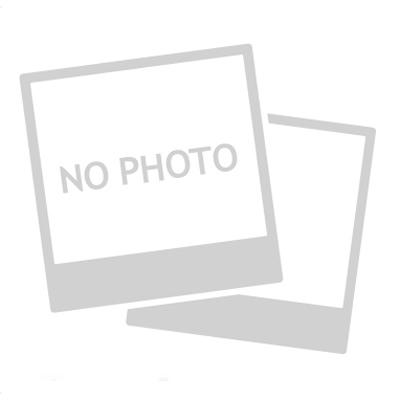 Salus RT310 комнатный термостат для котла