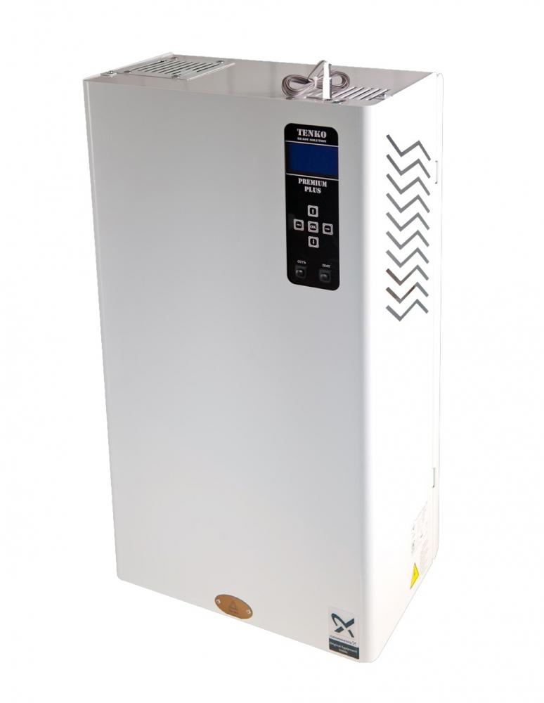 котел Tenko Premium plus 3 kVt 1