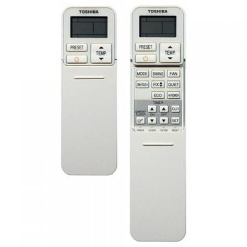 ToshibaRAS-22N3KV-E/RAS-22N3AV-E кондиционер 0