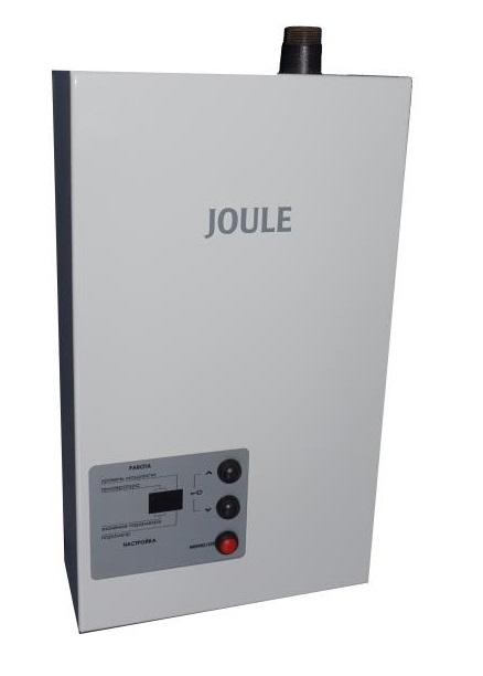 Электрический котел Joule JE-3 6
