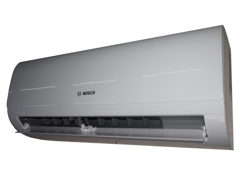 Сплит система Bosch Climate 5000 RAC 5,3-2 IBW 2