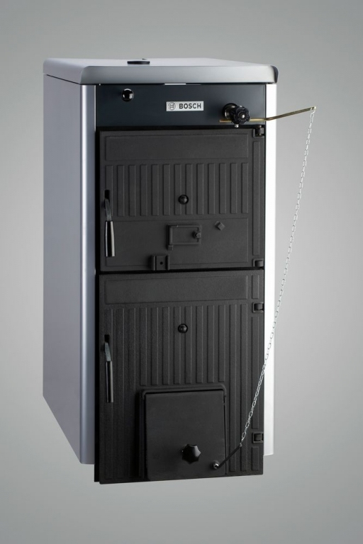 Bosch SOLID 3000H SFU 25 HNC 4