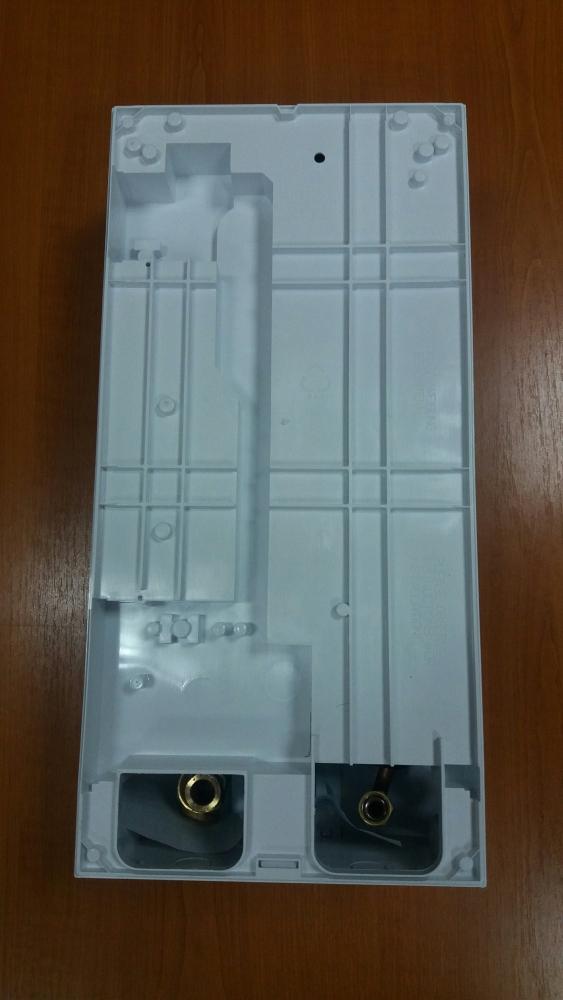 Электрический проточный водонагреватель Bosch TR 1100 24B 3