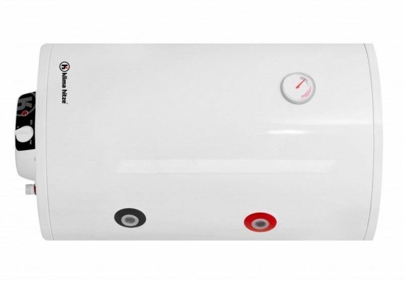 ECO EV 30 44 15/1h MR Бойлер электрический на 30 литров 0