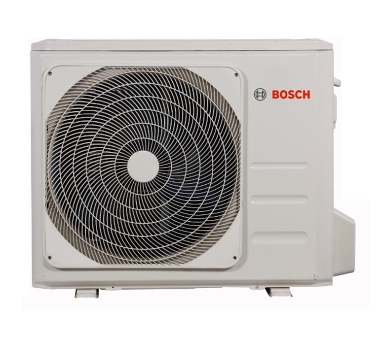Кондиционер Bosch Climate 8500 RAC 2,6-3 IPW / RAC 2,6-1 OU P  5