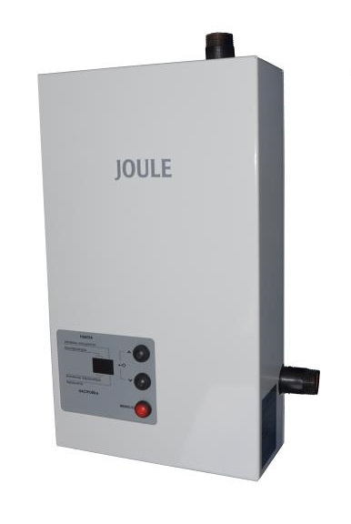 Котел Электрический Joule JE-6 0