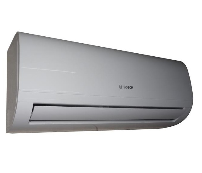 Bosch Climate 5000 RAC 3,5-2 IBW 1
