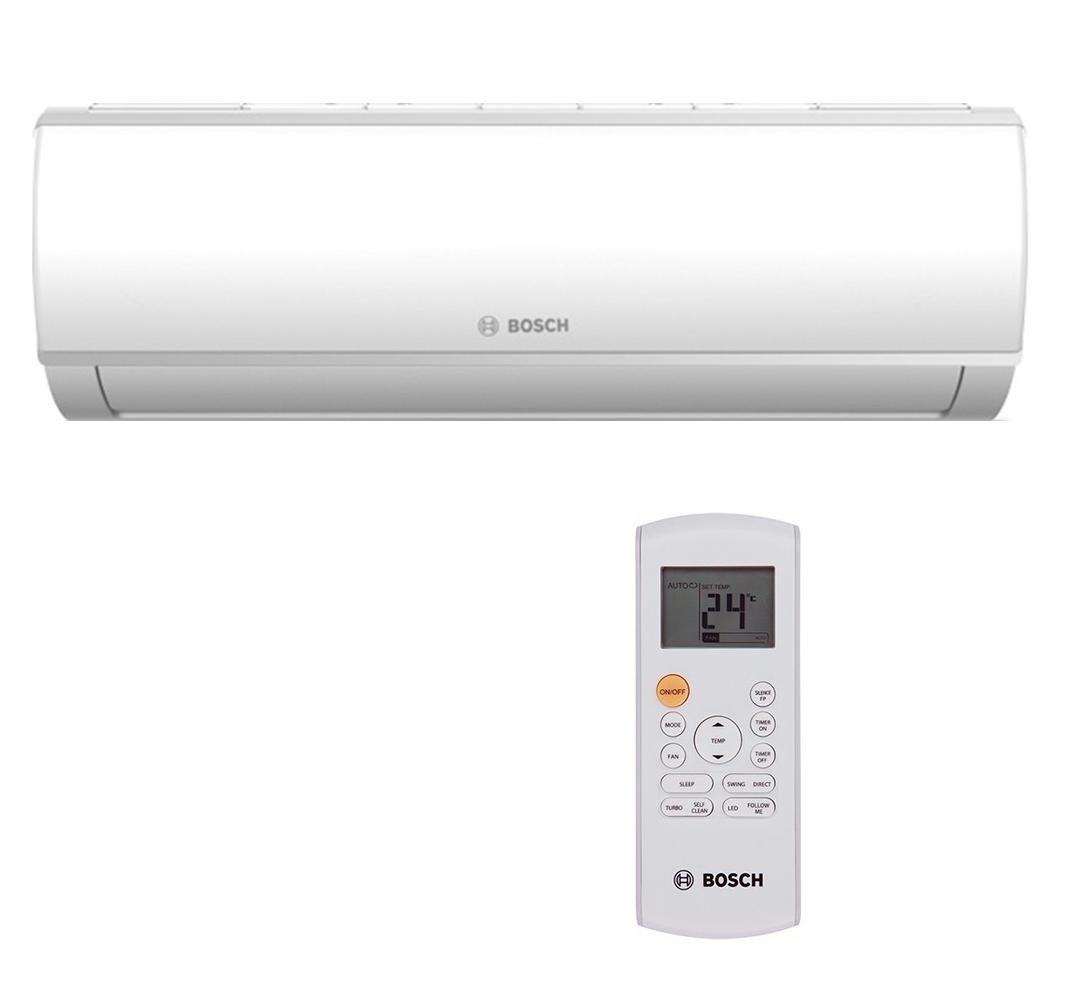 Bosch Climate 5000 RAC 3,5-2 IBW 3