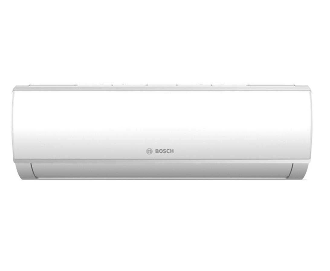 Кондиционеры Bosch 5000 RAC 7-2 IBW 5