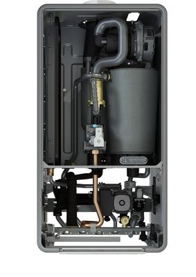 Bosch Condens GC 7000 i W 14/24 C  - двухконтурный котел 2