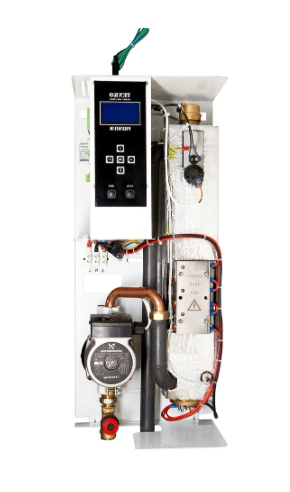Электро котел Tenko Premium 4,5 кВт 4