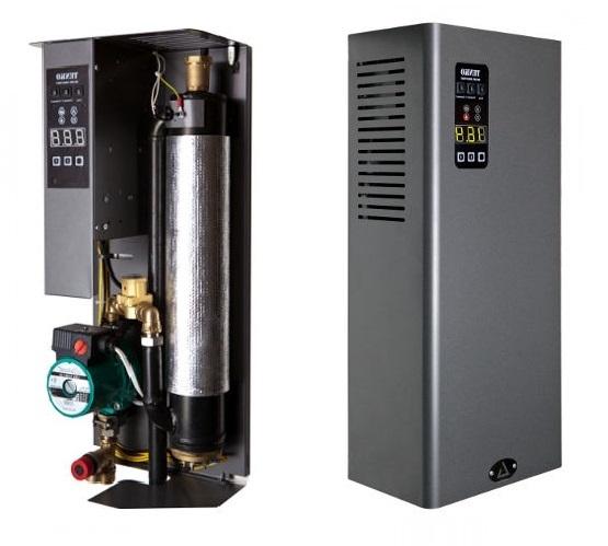 Tenko Digital 15 kVt 0