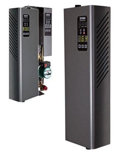 Tenko Digital 15 kVt 3