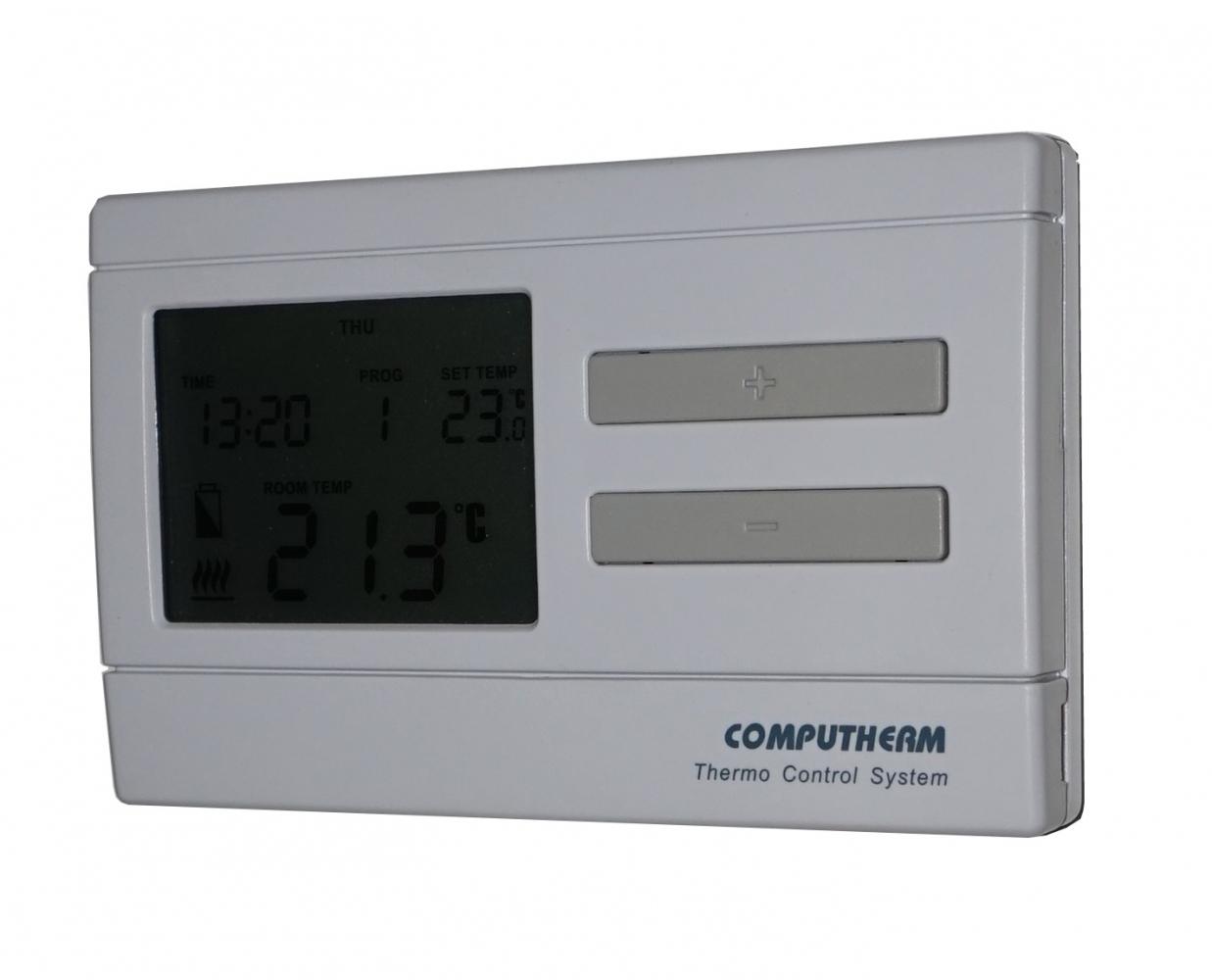 Потолочные обогреватели Теплов Б 1000 5