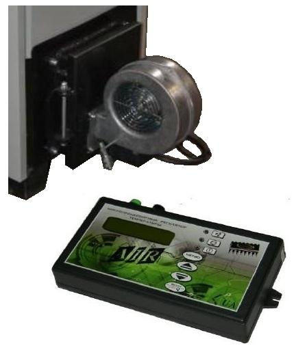 ProTech TT 21 cD Lux 0
