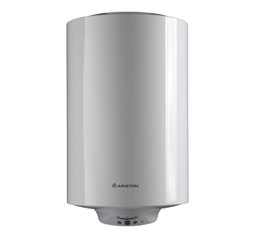 Ariston PRO ECO Dry He 50 V 0
