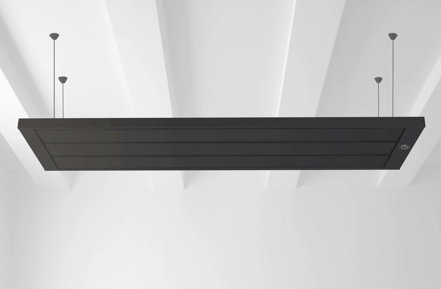 Керамическая панель Билюкс П 4000 1