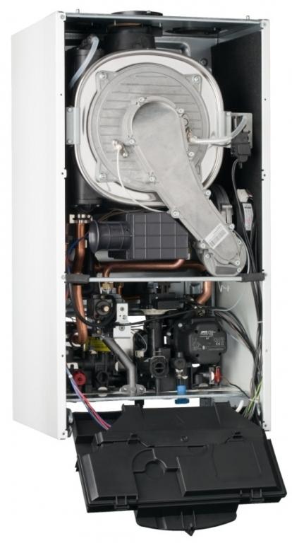 Ariston Class Premium Evo 30 FF 0