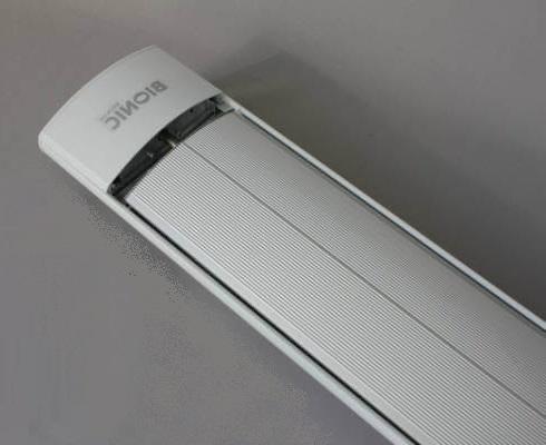 Билюкс Bionic Б 1350 3