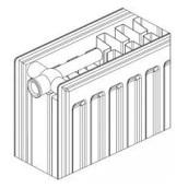 Радиатор Rado 22 500*1400 3