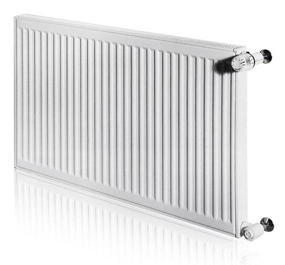 Радиаторы Rado 22 500*400 5