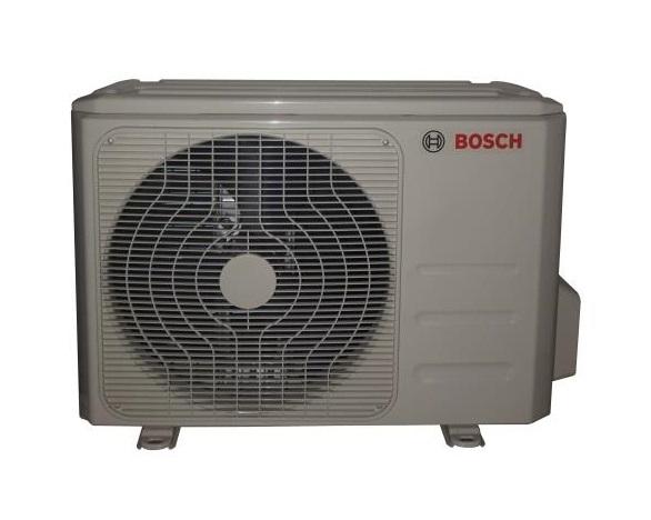 Bosch Climate 5000 RAC 3,5-2 IBW 0