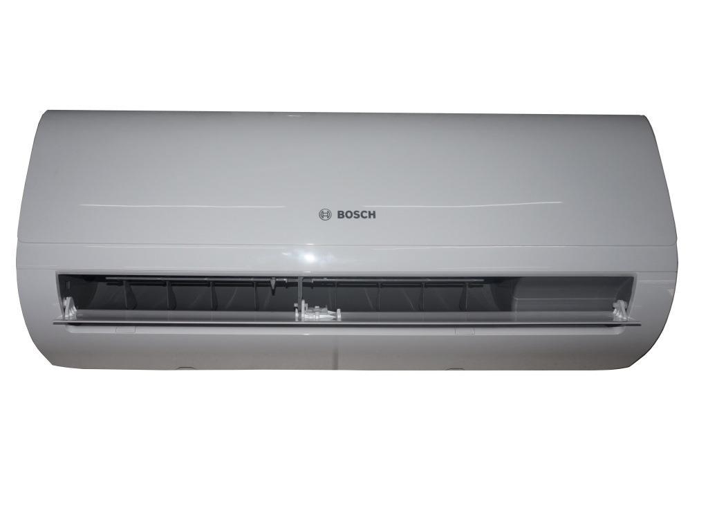Сплит система Bosch Climate 5000 RAC 5,3-2 IBW 1