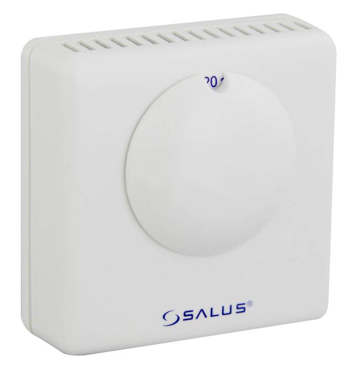 Комнатный термостат Salus RT100 0