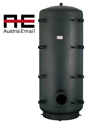 AUSTRIA EMAIL HT 200 ERR 0