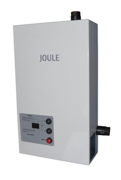 Электрический котел Joule JE-3 7