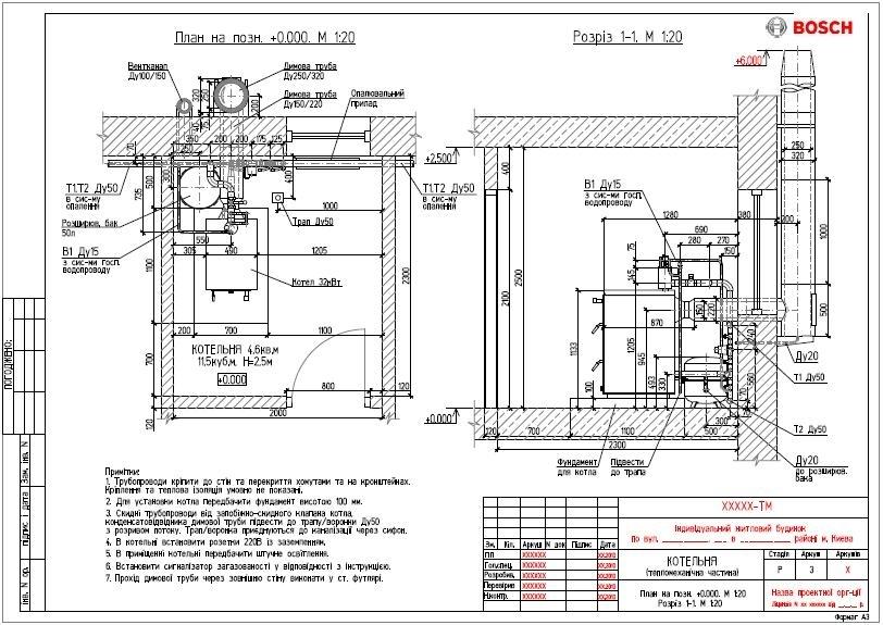 Bosch Solid 2000 B-2 SFU 24 HNS 0