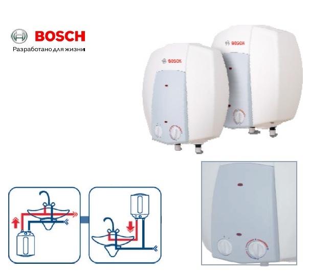 Bosch  Tronic 2000 M ES 015-5 M O WIV-T 0