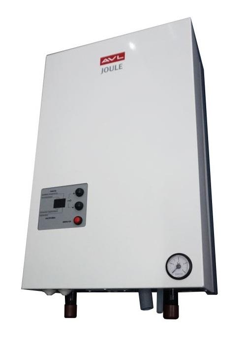 Электро котел Joule JE-P 4.5 7