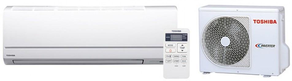 ToshibaRAS-16EKV-EE/RAS-16EAV-EE кондиционер 0