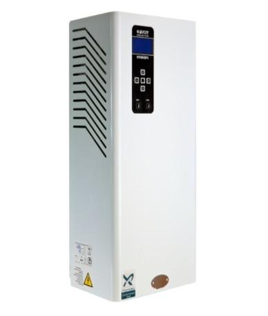 Электрический котел Tenko Преміум 3 2