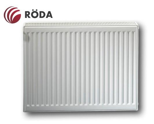 Радиаторы Roda 22R 500*1100 4