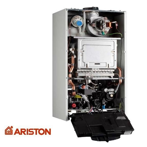ARISTON CLAS EVO 24 FF 0