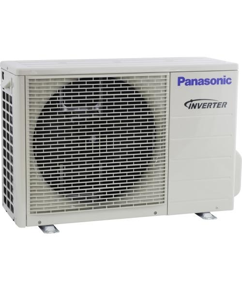 Panasonic CS/CU-Е9RKD кондиционер 0