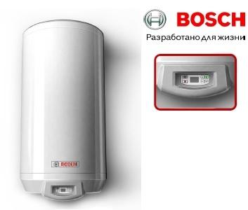 Bosch  Tronic 7000 T ES 075-5 E O WIV-B 0