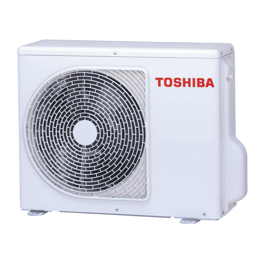 ToshibaRAS-10N3KVR-E/RAS-10N3AVR-E кондиционер 0