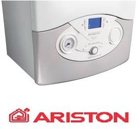 ARISTON CLAS PREMIUM EVO 24 FF 0
