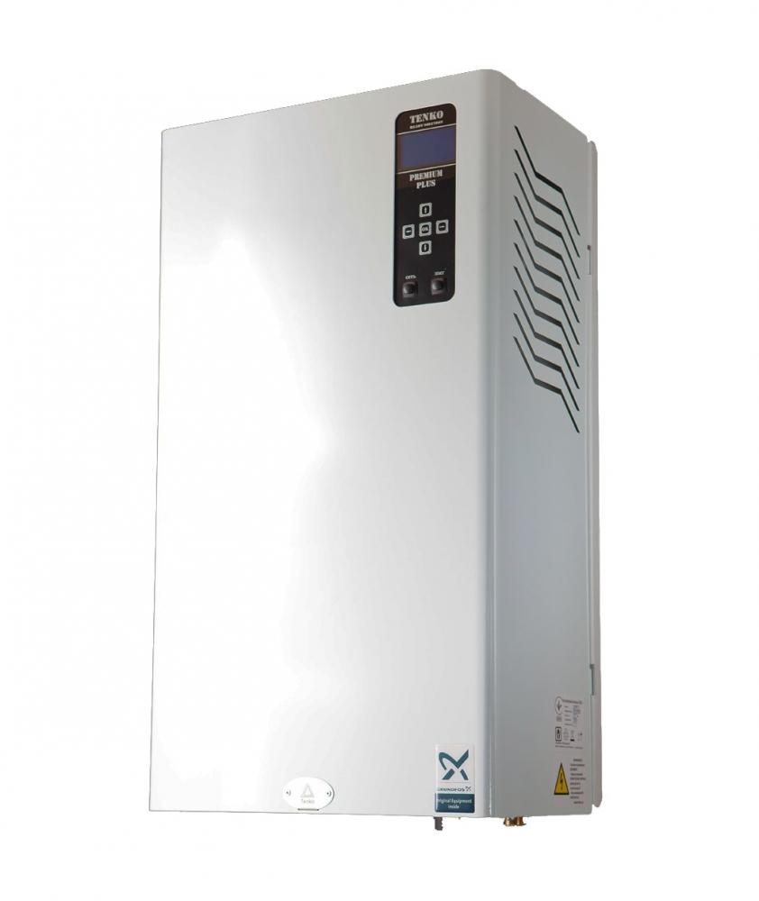 котел Tenko Premium plus 3 kVt 0