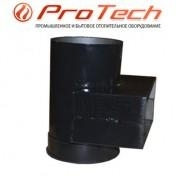 ProTech TT 21 cD Lux 2