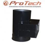 PROTECH TT 30 CD LUX 0