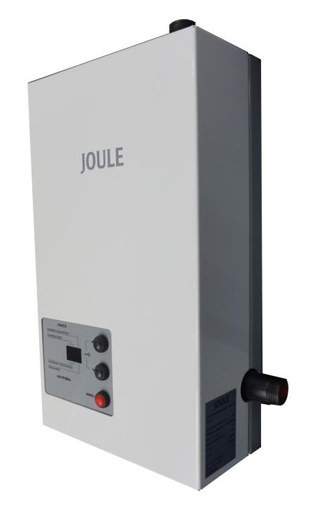 Котел Электрический Joule JE-6 3
