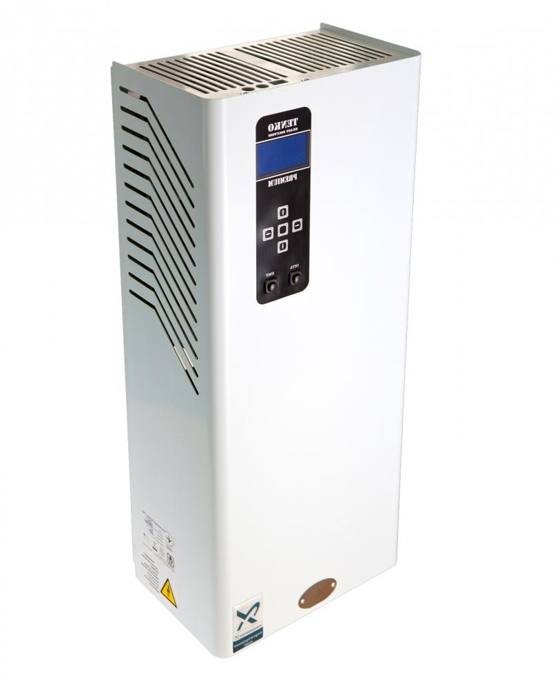 Электрический котел Tenko Преміум 3 3