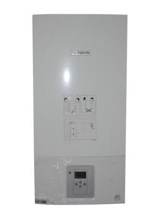 Котел Bosch WBN6000 -35C RN 0