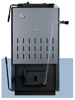 Bosch Solid 2000 B-2 SFU 27 HNS 0