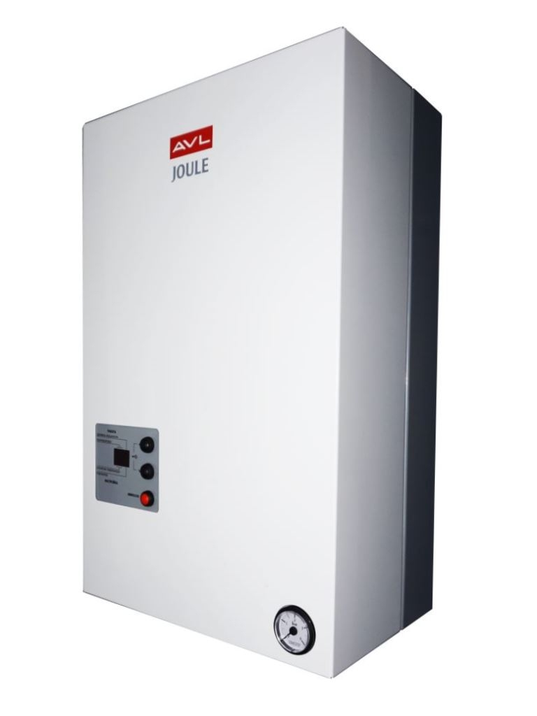 Электро котел Joule JE-P 4.5 9